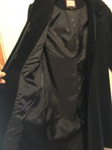 Rothschild Dress Coat in Bolingbrook, Illinois