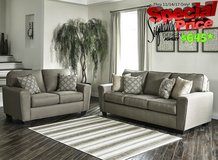 Weekly Specials! Dream Rooms Furniture in Pasadena, Texas