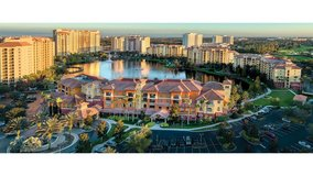 Wyndham Bonnet Creek Resort Spring Break Orlando, FL March 11-17, 2018 in Shorewood, Illinois