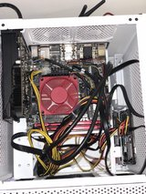Mini Gaming PC in Fort Belvoir, Virginia