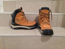 Timberland, size 11 1/2 in Wiesbaden, GE
