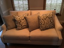 Love Seat 70 inches long in Joliet, Illinois
