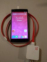 OnePlus One 64 GB in Stuttgart, GE