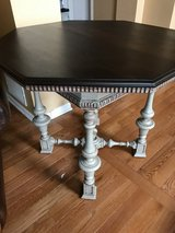 Antique Kittinger Table in Sugar Grove, Illinois