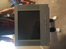 "19"" color tv in Lawton, Oklahoma"