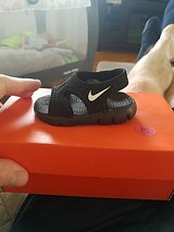 nike baby shoes in Fort Leonard Wood, Missouri