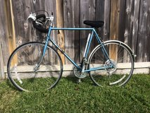 "Rayleigh Grand Prix 26"" Bicycle in Katy, Texas"