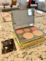 Jaclyn Hill Becca Face Palette in Wheaton, Illinois