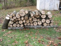 Rick of Firewood REDUCED TO $40.00 in Fort Knox, Kentucky