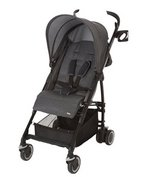 Maxi-Cosi Kaia Special Edition Stroller, Sparkling Grey - NEW IN BOX - $250 MSRP in Camp Pendleton, California