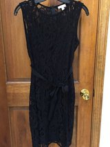 LIKE NEW! Pea in the Pod Maternity Dress, size S in Lockport, Illinois