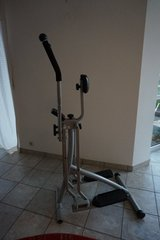FREE elliptical trainer in Ramstein, Germany