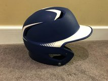 Easton jr batting Helmet in Chicago, Illinois