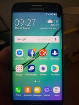 Samsung Galaxy S6,edge 64gb  for sale in New Orleans, Louisiana