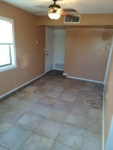 Amazing Apt for Rent in Fort Bliss, Texas