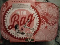 New soap and glory setb in Lakenheath, UK