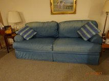 Sofa or Couch in Bolingbrook, Illinois
