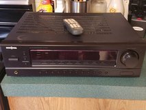 Stereo Receiver in Beaufort, South Carolina