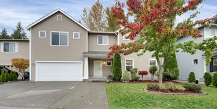 OPEN HOUSE -SUNDAY 12/02/17 in Tacoma, Washington