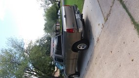 Clean Ford F150 XLT 4 x 2 SuperCab, 60,000 Original Miles in The Woodlands, Texas