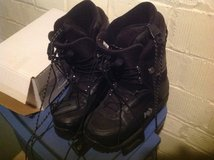 North Wave snowboarding boots size USM 9, USL 10 in Las Vegas, Nevada