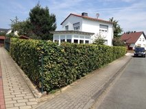 House for Sale (or Rent) in Florsheim!! in Wiesbaden, GE