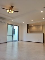 2B1.5B Duplex in Chibana for Rent! in Okinawa, Japan