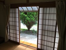 5 LDK House with Large Yard! in Okinawa, Japan