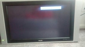 Philip 32inch flat screen in Fort Campbell, Kentucky