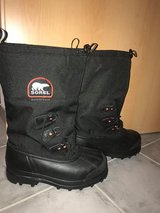 Sorel Men's Glacier Extreme Snow Boots in Grafenwoehr, GE