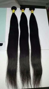 Indian Hair Extensions for Sale in Sandwich, Illinois