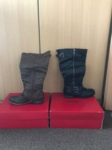 Women Boots in Grafenwoehr, GE