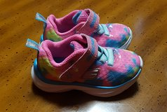 Toddler 5 Skechers in Baumholder, GE