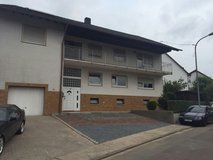 Appartement to rent in Ramstein, Germany