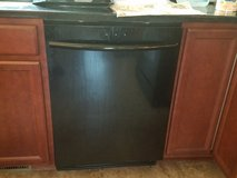 Samsung Dishwasher in Sugar Grove, Illinois