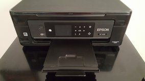 EPSON XP-440 PRINTER in Yucca Valley, California