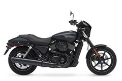 Street 750 Only  $8,437.00 Delivered in Europe in Grafenwoehr, GE