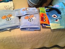 Kids Towels in Beaufort, South Carolina