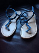 New Look Sandals. in Lakenheath, UK