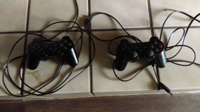Ps3 controllers in Travis AFB, California