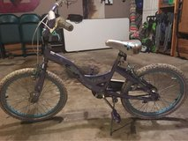 Child's Bike *Reduced Price* in Kingwood, Texas