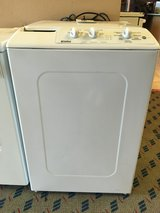 Kenmore Compact Washer - USED in Fort Lewis, Washington