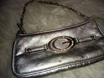 GUESS Handbag in Lakenheath, UK