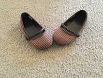 babyGap plaid shoes in Chicago, Illinois