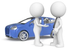 Needing A vehicle, But Credit has been an issue? in Fort Leonard Wood, Missouri