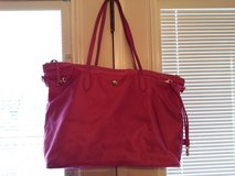 JPK PARIS 75 tote. Pink in Fort Campbell, Kentucky