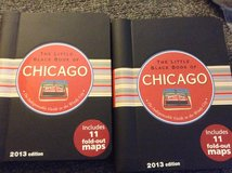 2 Little Black Book of Chicago in Westmont, Illinois