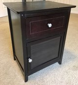 2 drawer printer stand/ Office cabinet in Fort Polk, Louisiana