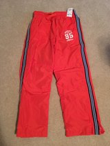 Boys Size 12 - OshKosh Active Pants - 12 in Bolingbrook, Illinois