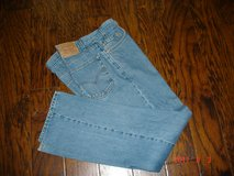 Levis Signature Mens Jeans 36x32 in Kingwood, Texas